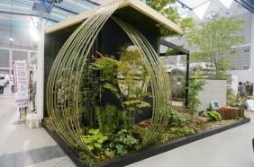 希望の芽創作ガーデン